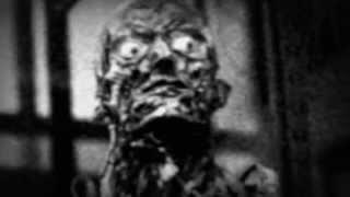 Thorofon - Embalmed