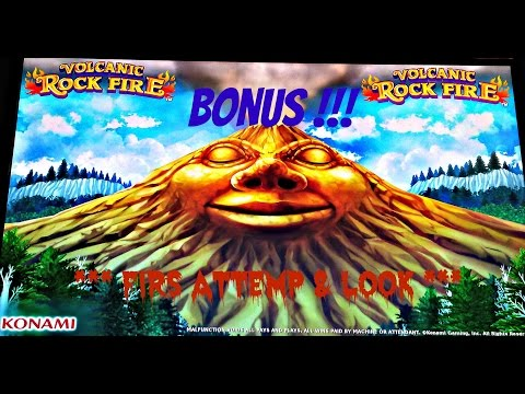 SPARKLING NIGHTLIFE SLOT - BLAST FROM MY PAST! - Slot Machine Bonus from YouTube · Duration:  5 minutes 26 seconds  · 9000+ views · uploaded on 07/08/2016 · uploaded by Casinomannj - Creative Slot Machine Bonus Videos