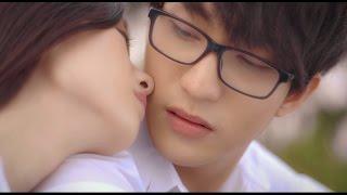 Người Tôi Yêu (Remix) - Cao Trung [ Video HD - Lyrics ]