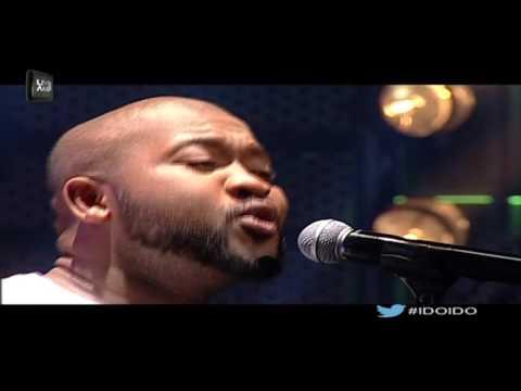 DJ Sphectacula & DJ Naves ft Zain Sa   I DO I DO