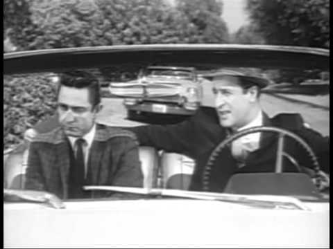 Johnny Cash Five Minutes to Live  FULL LENGTH MOVIE UNEDITED Vic Tayback Ron Howard