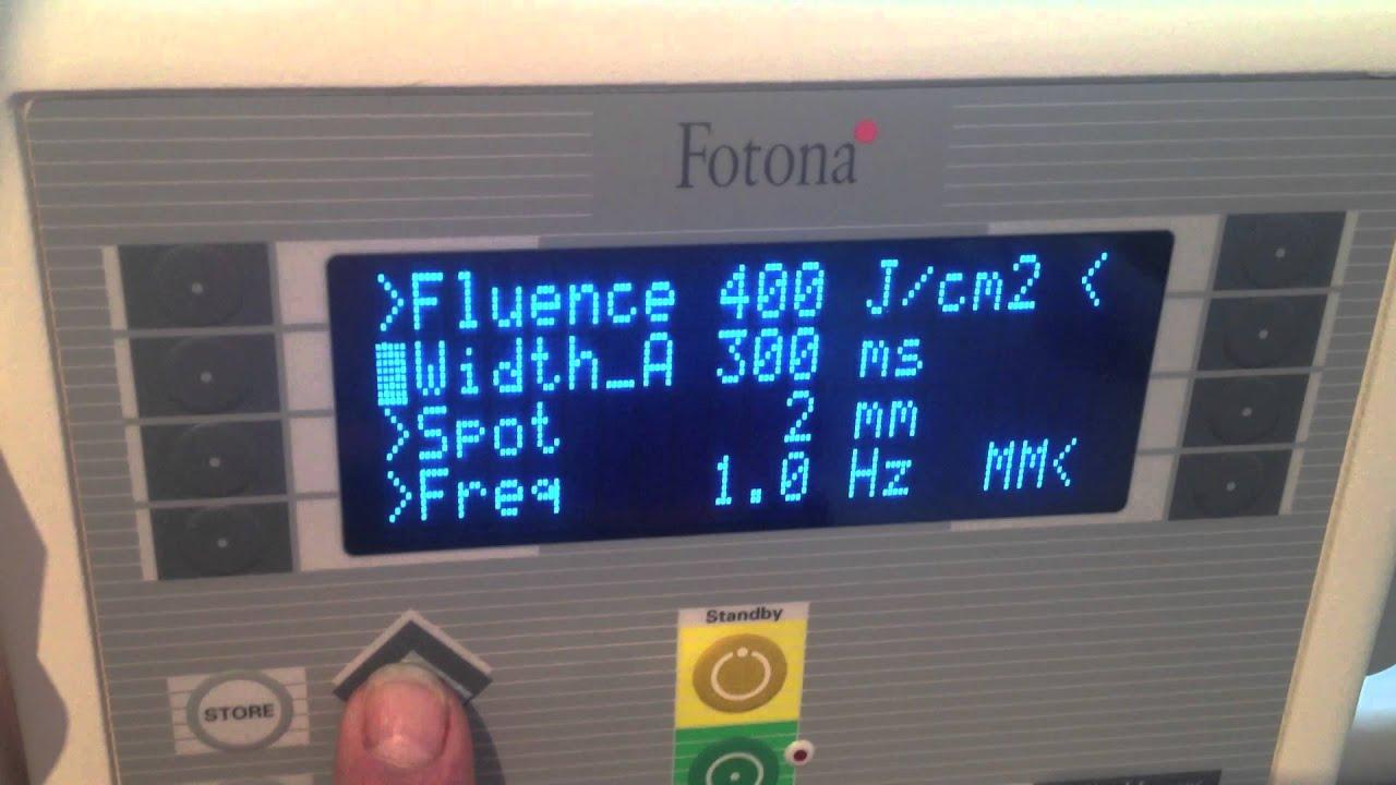 Купить nd:yag лазеры с доставкой по россии и странам снг. Гарантия. Импульсный nd:yag лазер по лучшим ценам от производителя.