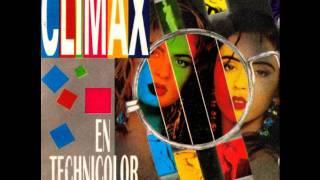 CLIMAX -  Juego sucio