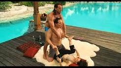 L'insegnante di yoga.avi