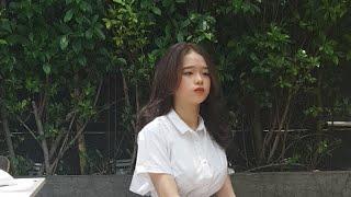 Linh Ka Quay MV Mới