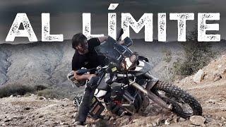 Subestimar al camino  |  Vlog #94