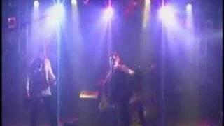 2007.11.30 町田clove.