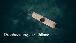 WITCHER Wiki: Prophezeiung der Ithlinne [Audio]