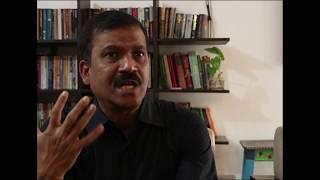 ইলেকশনের অনিয়ম ও কারচুপি আমাকে ব্যথিত করেছে -আসিফ নজরুল || Professor Asif Nazrul ||