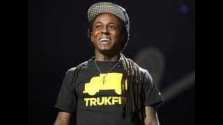 Big Sean - Beware (feat. Lil Wayne, Jhene Aiko) (Bass Boosted)