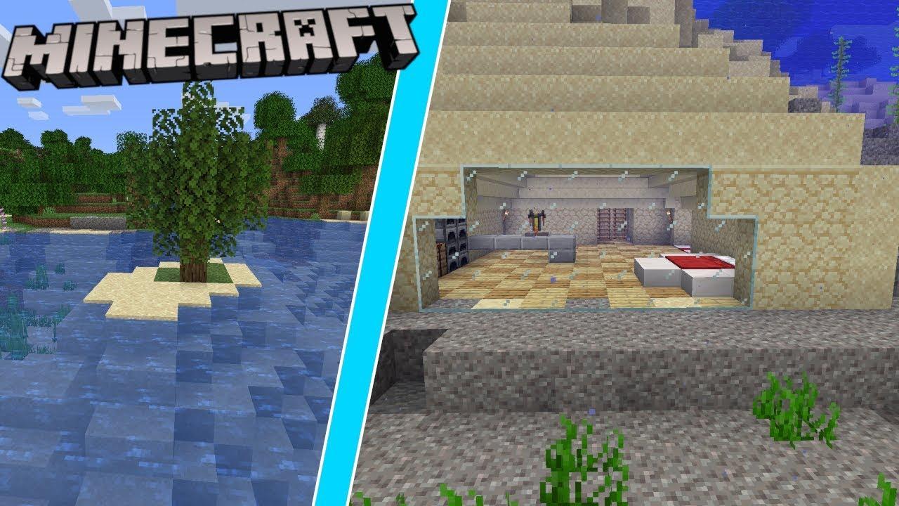 Best Minecraft wooden house – memes