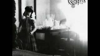 Opeth - Windowpane.
