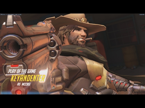 you high noon'd in the wrong neighborhood EXCEPT IT RHYMES A LITTLE BIT