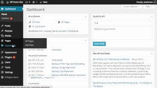 How to Install Disqus Comments on Your WordPress Website