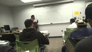 Etymology and Finance: A Comprehensive Look into the New Slave Trade. PART 2