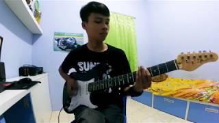 Download lagu Jaz - Dari Mata (Jeje GuitarAddict Guitar Cover)