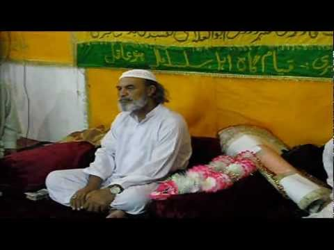 Sohna aaya download nahi nahi free in mp3 aaya--mahi