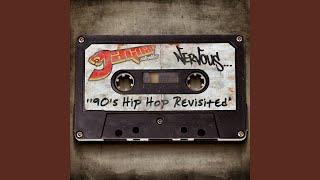 Nervous Radio Interlude feat. Mad Lion, Funkmaster Flex, Ol