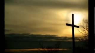 Amicus Dei - Jezus daje nam zbawienie