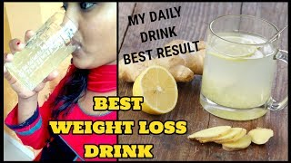 #weightlossdrinks #weightloss # how to lose weight fast# fat cutter drink#how with in a week. loss drink for fast loss,to reduce...