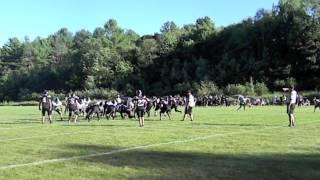 NEFL Football Focus Episode 6