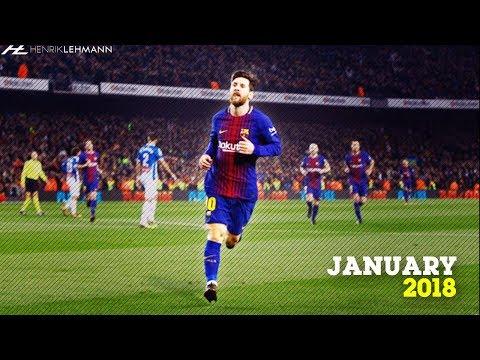 Real Madrid Menang Lawan Barcelona