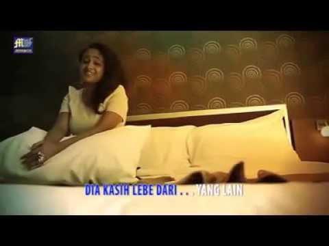 Lagu Ambon Maluku / Nada Latuharhary - Takdir