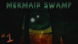 EVIL WALRUS - Let