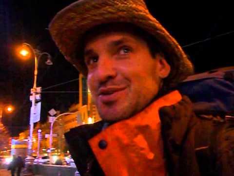 знакомства в украине с трансвеститами и геями