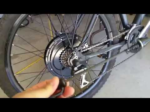 fast-and-cheap-electric-bike!-over-30-mph!-part-1
