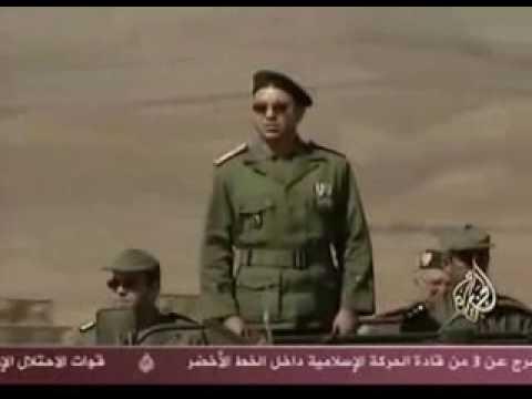 SM Mohamed 6 est notre Guide,Dieu-Patrie-Roi notre Devise.