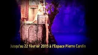 Raiponce et le Prince Aventurier - Bande Annonce