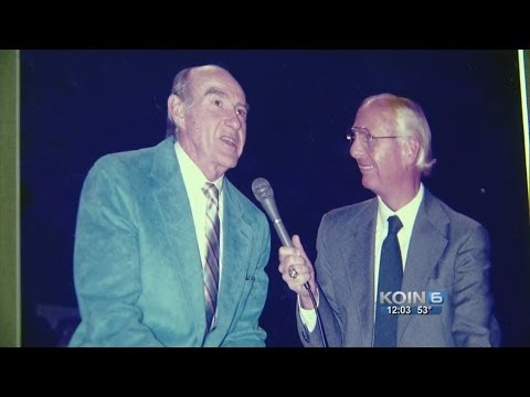 Dr. Jack Ramsay dead at 89