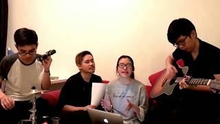 Và Thế Là Hết ( LALALA version 2) - Soobin Hoàng Sơn Acoustic Cover
