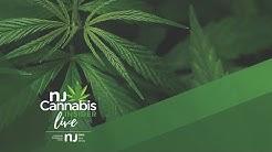 NJ Cannabis Insider Live Webinar: Cannabis in the Time of COVID-19