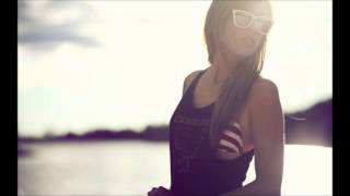 Hardstyle Mix 2013 - Summerparty (Bass Boosted) [HD]
