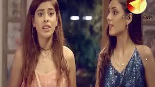 Indian Best TV ads   1990s Nostalgic Moments   Part 11