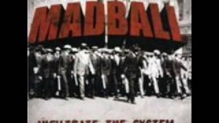 Madball Heavenhell