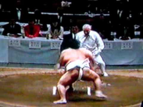 平成26年5月場所[夏場所]予想番付 : 相撲プレジャ …
