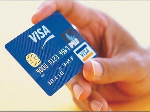 Online ödəmə.Kredi kartı vasitəsilə online ödəmə.Hesab.az.Online odeme.