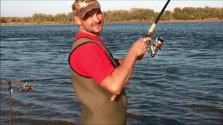 Рыбалка#Астрахань село Чёрный яр#отличный отдых