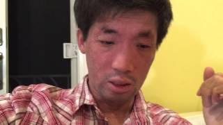Video Starting to test Imuran (Azathioprine) for Eczema, Immune Overreactivity, Allergies, Asthma download MP3, 3GP, MP4, WEBM, AVI, FLV Agustus 2018