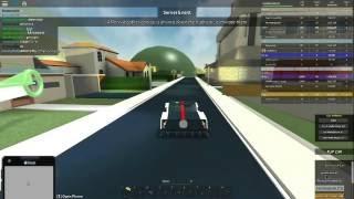 GTA 5 Roblox maze bank heist