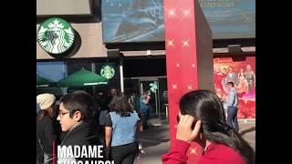 Los Angles - California - Jimmy KIMMEL and Hollywood Sign! 💥💥