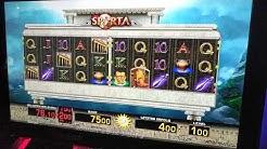 Schön,Merkur,Merkur Magie , Novoline | Moneymaker84money | mit Popcorn TV Sparta gezockt auf 1 Euro