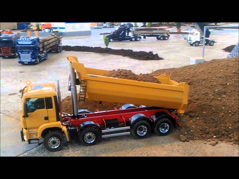 engins de chantier lms youtube