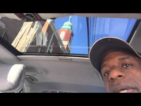hqdefault?sqp= oaymwEWCKgBEF5IWvKriqkDCQgBFQAAiEIYAQ==&rs=AOn4CLDSC4AkUVECQdalbivbFBiQKzCmNQ sunroof won't close mb w203 cl200k youtube  at soozxer.org
