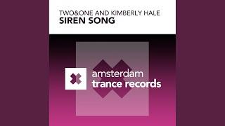 Siren Song (Original Mix) mp3