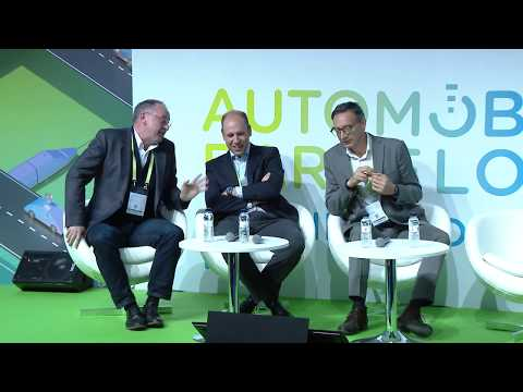 Smart Telematics: Innovation & New Business Models