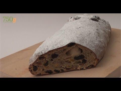 recette-du-christollen-/-stollen-ou-gâteau-de-noël---750g